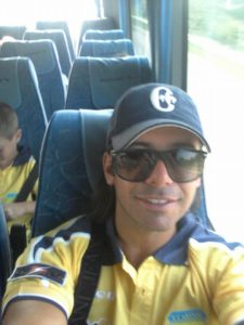 Omar Amato