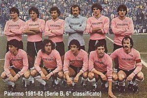Palermo_1981-1982