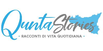 Qunta Stories