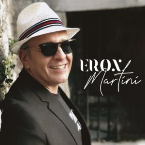 Erox Martini 1