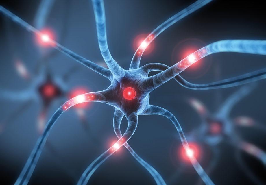 La sclerosi multipla, la malattia dei belli