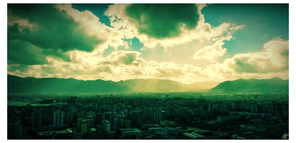 Voglio Palermo in mano agli stranieri. Per 50 anni
