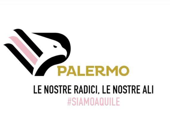 Settebello e il Palermo cala la primiera