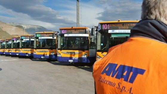 Il bus che parte in anticipo: scoprite cosa c'è dietro…