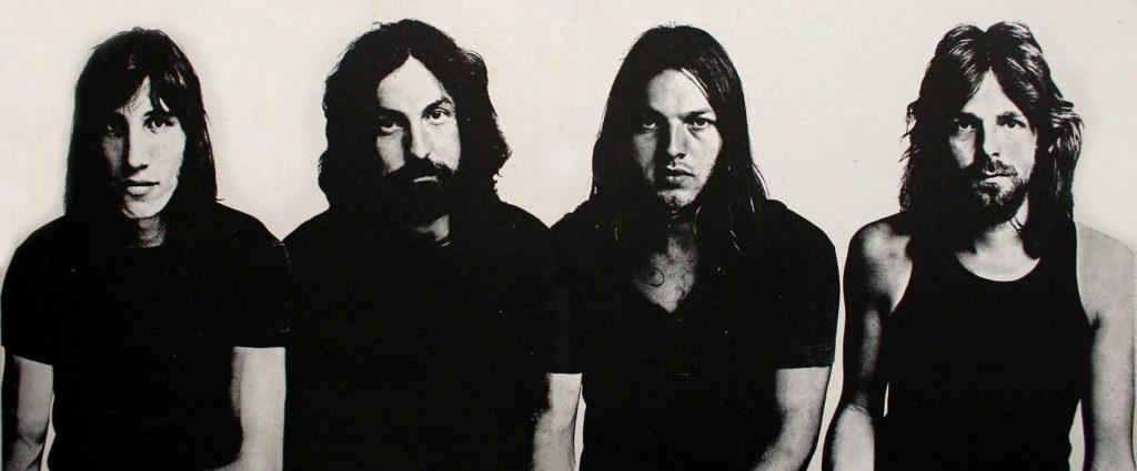 Pink Floyd, il disco con la mucca che batte tutti