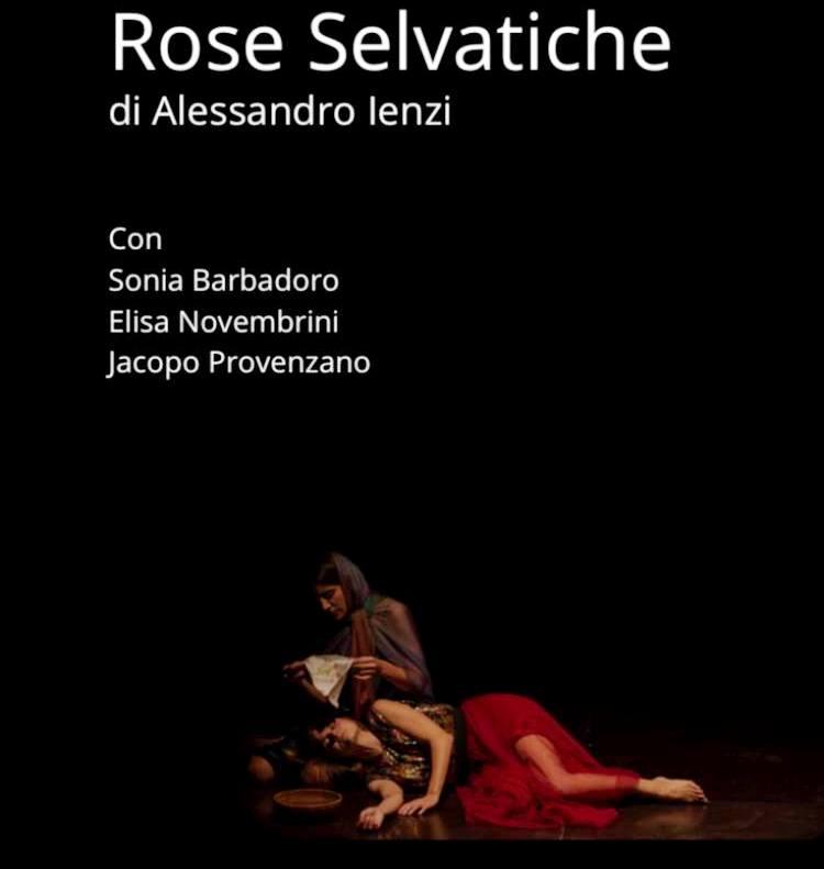 """La libertà e la giustizia nelle """"Rose selvatiche"""""""