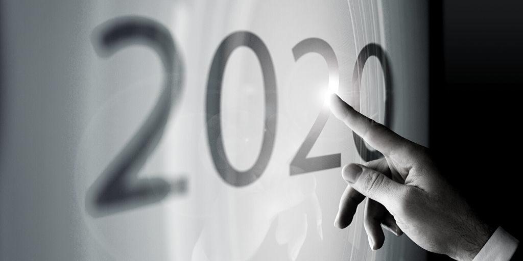 L'oroscopo del 2020: sarà l'anno dei cretini?