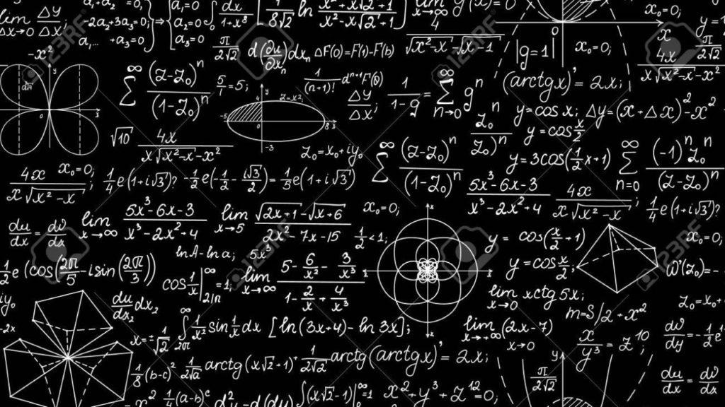 """""""Ti metto 2"""". Noi che sognavamo di accoppare la prof di matematica…"""