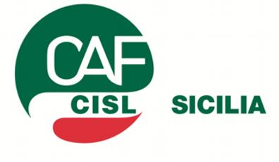 Bonus da 600 euro: un video del Caf Cisl spiega a chi spetta e come fare la domanda all'Inps